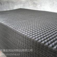 供应电焊网、电镀电焊网、热镀锌/冷镀锌电焊网