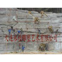 大连水泥构件、欧式构件、丹东GRC水泥制品、EPS苯板线条制品、
