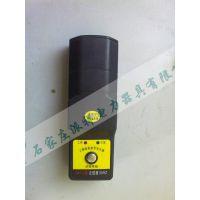 供应手持式工频信号发生器 10KV 15230111726