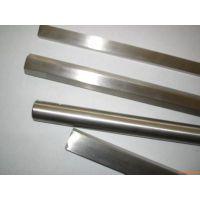 供应1J92软磁合金,1J92棒材