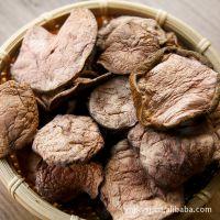批发红乳牛肝菌 云南红乳 干红乳牛肝菌 特级红乳 野生菌