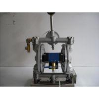 日本岩田DPS-90E泵 价格,图片,