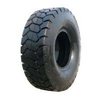 【正品 促销】供应工程机械轮胎 46/90-57异形自卸车轮胎正品耐磨