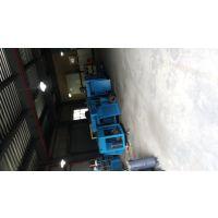 供应永磁变频LC(Y)-15A螺杆空压机