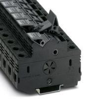 菲尼克斯 3048399 UK 10,3-HESILED N 690 端子 连接器 接线端子
