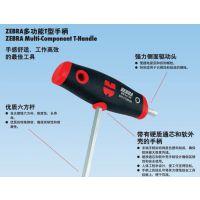 供应供应伍尔特全系列产品 ZEBRA T型六方扳子