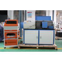 供应刚性万向节传动轴扭转试验机生产厂家,传动轴扭矩试验机操作视频