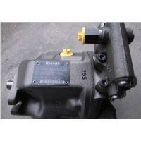 供应供应力士乐柱塞泵A4VSO125DR/30R-PPB13N00特价