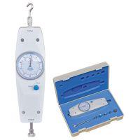 供应KTL-100推拉型指针式测力计,KTL-10指针式拉压测力计厂家直销