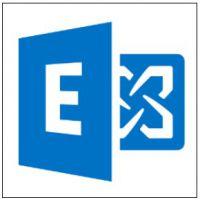 Exchange Server25元/月ExchgSvrStd 2013 CHNS OLP邮件
