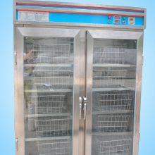 供应中央厨房设备-热风消毒柜(YISC-20)