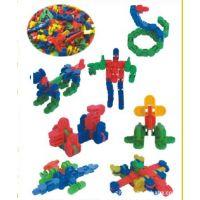 供应儿童玩具 儿童积木 幼儿园积木,变形金刚玩具