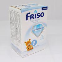 供应法国奶粉快件进口、什么品牌的法国奶粉好、凯程通物流