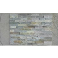 文化石背景墙,文化石规格,河北文化石生产基地,北京板岩文化石价格