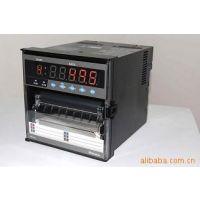 现货供应原装记录仪RM10C,提供检测维修服务