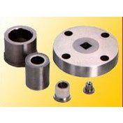 【顾客】生产粉末冶金模具   工程机械模具    专业模具
