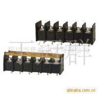 KF45C接线柱,接线端子,端子台