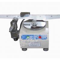 供应木地板划痕怎么检测? 永茂专业供应人造板划痕万能检测仪