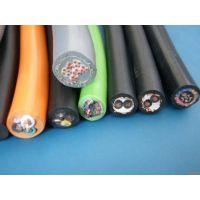 电气设备用电线/电气设备用电缆/电气设备专用电线电缆