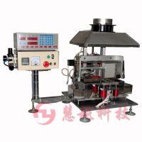 供应专业技术生产变压器自动焊锡机厂家