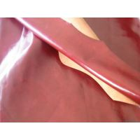 尊美皮革供应沙发牛皮革,家具专用油腊皮,工程装修专用真皮