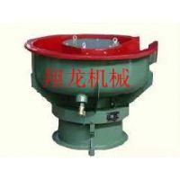 厂家直供150L振动研磨抛光机 工业震动研磨光饰机