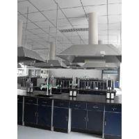 有机废气体净化器/苯类/醇类/酚类等废气烟气治理方法及设备