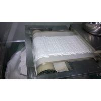 微波干燥设备 济南微波干燥设备 济南微波干燥设备哪家好