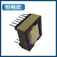 现货热销 efd高频变压器 贴片高频变压器