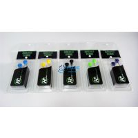 【上海意者】低价PVC、PET、PS、PP、ABS塑料盒、透明盒内托吸塑