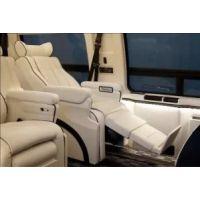 吉林航空座椅专家——工厂直销(支持定做)