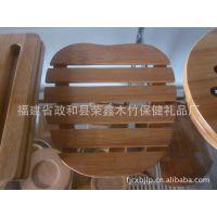 供应锅垫,各种竹制品,竹制厨房用具,家居用品,质量可靠