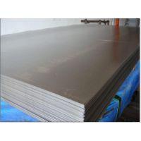 现货直销进口日本DAC压铸模具钢,DAC模具钢性能,DAC模具钢价格