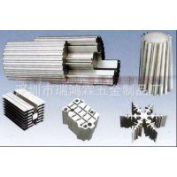 线切割加工铝件连接紧固件线割加工铝配件
