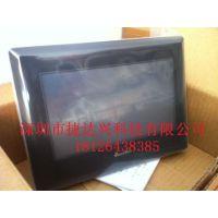 信捷7寸触摸屏 TH765-UT系列屏 原装正品7寸人机界面 TH系列