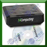 供应NComputingL230 零终端迷你电脑主机 支持100个用户独立使用