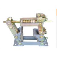 尊享优惠价TJ2-300A制动电磁铁品质保证