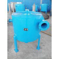 供应2014新乡双诚环保设备供应螺旋板式换热器