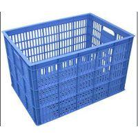 供应天津卖塑料周转箱塑料筐的厂家公司