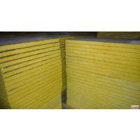 岩棉板,规格1200*600mm,型号AS-024