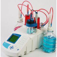 TIM870(双管)多功能型自动电位滴定仪哲博代理  检测 检测报告