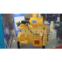 潍坊斯太尔WD10G220发动机配套50装载机