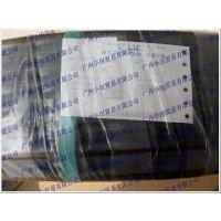 销售日本横滨YOKOHAMA胶管WS18Z-06(日本原装正品)