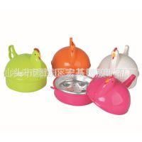 (本厂产品)供应 HJ2115微波蒸蛋器 煮蛋器 多功能蒸蛋器