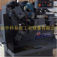 台湾富得阳滚丝机中国区总代理