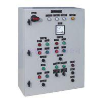低压开关柜系列低压配电箱-单相/三相电表箱