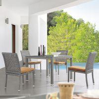 工厂定制 藤桌椅 藤艺桌椅 藤编桌椅 哪个厂家质量好有实力?
