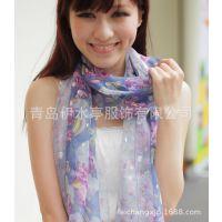 西宁披肩定做 西宁领带 丝巾定做 西宁围巾定做 手帕定做 桑蚕丝