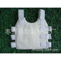 坎肩式肋骨固定带 护肋 医用 肋骨带 护胸带 胸围带 胸带 防滑