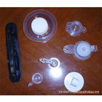 【图】厂家直销包装制品配附件【PVC旋转水塞】专线送货